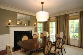 contemporary chandeliers for dining room. Extraordinary Contemporary Chandeliers For Dining Room Within Light Design Of Drum Lighting