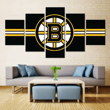 hockey arena bed ice bedding set rink frame for bedroom d on boston bruins bedding for