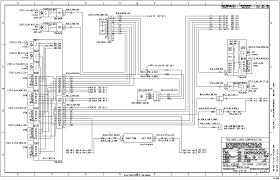 Freightliner Columbia Ac Wiring Wiring Schematic Diagram