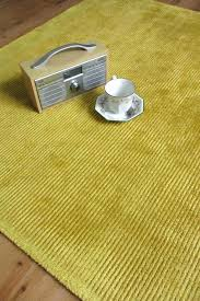 mustard yellow rug best ideas on grey and living room decor colored rugs 6 x gray mustard coloured rugs house grey yellow
