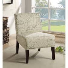 armless accent chairs under 100. accent chairs under 100 room refresh hayneedle in $100 decor armless c