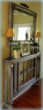 antique entryway table. Full Size Of Innenarchitektur:vintage Entryway Furniture And Decoration Ideas Pictures : Antique Table M