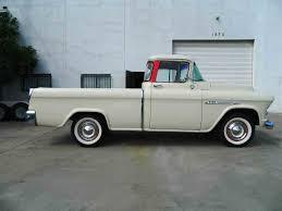 1955 Chevrolet Cameo for Sale on ClassicCars.com