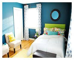 bedrooms adorable light blue bedroom ideas curtains for blue walls blue and green bedroom colour
