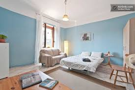 ... Light Blue Room Remarkable Light Blue Rooms Images & Pictures Becuo