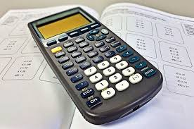 How To Make A Pie Chart On Ti 84 Plus The 10 Best Graphing Calculators
