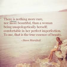 Essence Of Beauty Quotes Best of Popular Beauty Quote By Steve Maraboli Golfian