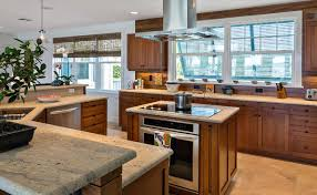 kitchenaid-stove-top-Kitchen-Traditional-with-cooktop-kitchen-design-kitchen- island-oven-small-kitchen-island