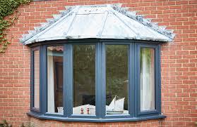 Double Glazed Windows Styles Cauroracom Just All About Windows Double Glazed Bow Window Cost