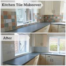 new can you paint kitchen countertops makeover ideas