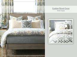 custom duvet covers image 0 custom printed duvet covers nz