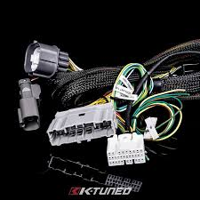 eg dc2 92 95 civic 94 01 integra k swap conv harness addthis sharing sidebar