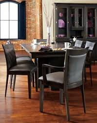custom dining table by bermex choose from a wide variety of styles stains