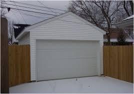 lowry garage doors orem ut garage door repair beavercreek ohio garage designs