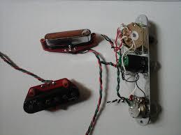 fender telecaster n3 wiring diagram wiring diagram fender telecaster n3 wiring diagram data wiring diagramfender telecaster n3 wiring diagram wiring library telecaster pickup