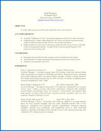 restaurant objective for resume objective for resume restaurant manager embersky me