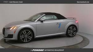 2018 audi tt convertible. delighful audi 2018 audi tt roadster 20 tfsi convertible  click to see fullsize  photo viewer with audi tt convertible