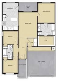 lgi homes floor plans. Simple Homes 3 BR 2 BA Floor Plan House Design In Houston TX Throughout Lgi Homes Plans R