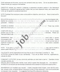 Resume Interests Section Resume Skills Interests Example Ixiplay Free Samples On Sample 77