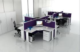 office cubicle designs. Full Size Of Uncategorized:cubicle Designs For Greatest Gallery Office Cubicle Design Ideas With