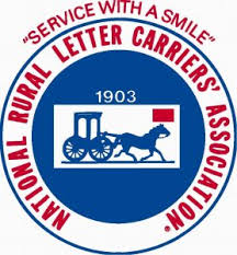 Nrlca General Wage Increases And Cost Of Living Raises