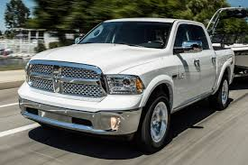 2016 Ram 1500 Crew Cab Pricing - For Sale | Edmunds