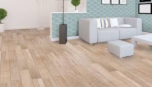 ceramic tile nc beautiful florida tile greensboro nc kezcreative ceramic tile nc beautiful florida tile greensboro nc