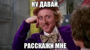 99 человек утонули в Украине за минувшую неделю, - ГСЧС - Цензор.НЕТ 3186