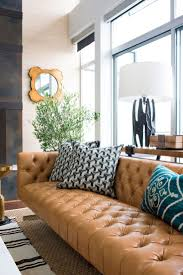 decorist sf office 7. 686 Best Brown Leather Sofa Armchair Images On Pinterest Regarding Room And Board Decorist Sf Office 7 E