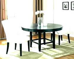 small dining table set with bench round kitchen sets and