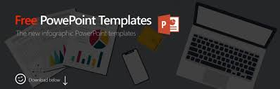 Microsoft Powerpoint Themes Template Powerpoint Themes Free Powerpoint Templates