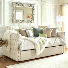 daybed couch with trundle couch daybed daybed with trundle daybed sofa south daybed couch trundle