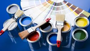 difference between exterior interior paint. interior \u0026 exterior painting: why it is so much important? | robert hills pulse linkedin difference between paint