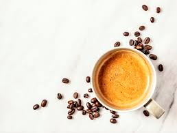 The effects can be felt after waking up too. How Long Does Caffeine Last In The Body New Idea Food