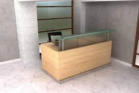 small office reception desk. Office Reception Desks Recommended Small Desk