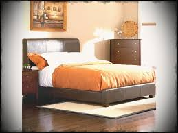 Macys Furniture Bedroom Vikingwaterfordcom Page 35 New Furniture With Cream And Brown