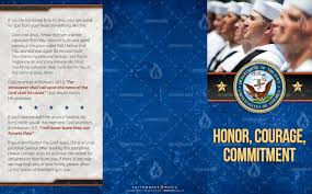 honor courage commitment essay honor courage commitment