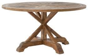 rustic round kitchen table. Inspiring Stunning Rustic Round Kitchen Table Farmhouse Of Dining G