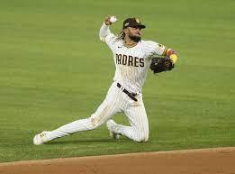 Padres eye deal with Fernando Tatis Jr ...