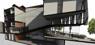 Master Of Architecture Kendall College Of Art And Design Of Ferris Amazing Master Degree In Interior Design Property