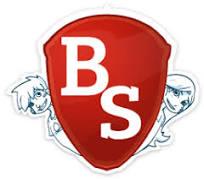 Connect to Beneylu School