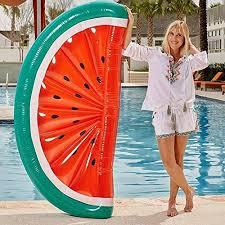 load modern beach. Inflatable Floating Air Mattress Swim Ring Swimming Pool Beach Toy Modern 177 X 66 16 Cm Maximum Load Approx. 90 Kg Joshnese - 498Q7G84Y