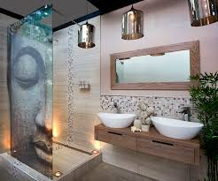 Bathroom Spa Bathrooms Ideas Unique On Bathroom Intended Best 25 Small  Pinterest 1 Spa Bathrooms Ideas