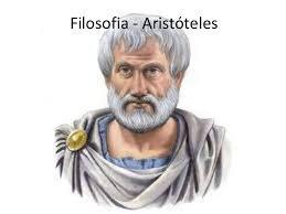Resultado de imagem para Aristóteles
