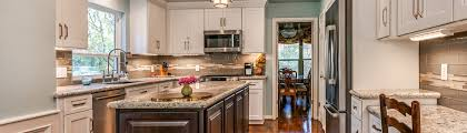 Post And Lintel Remodeling Houston TX US 40 Gorgeous Home Remodeling Houston Tx Collection