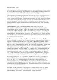 example of good essays sample narrative essay topics essay fashion  example