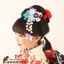 тканьおしゃれまとめの人気アイデアpinterest Umari Kitsune2019