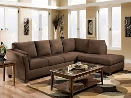 Furniture Sale Living Room Furniture Sets Ashley Living Room