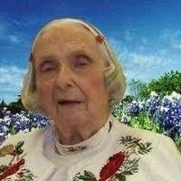 Obituary | Myrtle Spencer | Midlawn Memorial Gardens, Inc.