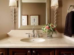 bathroom sink decor. Interior Bathroom Sink Decor I